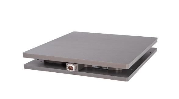 Box Icon AMTI Biomechanics Measurement System