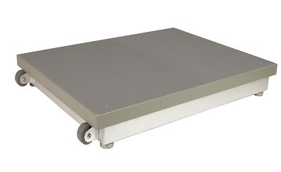 Box Icon AMTI Portable Force Plates