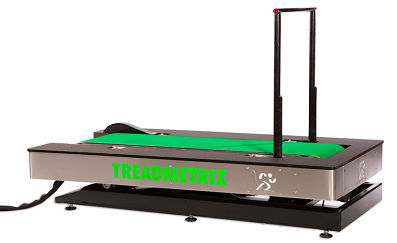 Box Icon Treadmetrix Treadmills