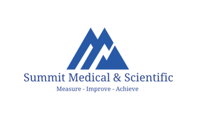 Summit Medical and Scientific: Supporting customers during COVID-19