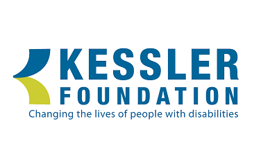 Kessler Foundation and Motek partner to develop new rehab treatments