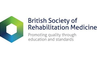 British Society Of Rehabilitation Medicine Annual Meeting