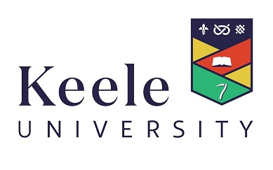 Post Doc opportunity at ORLAU, Owestry / Keele University