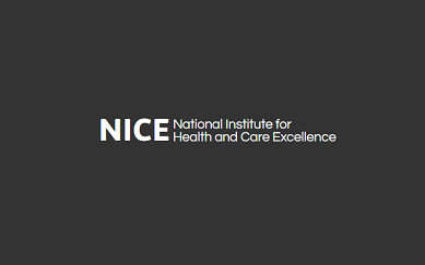 NICE report recommends strength and balance training for fall prevention