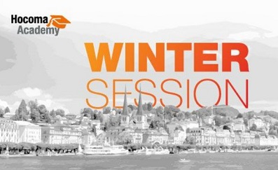Join Hocoma in Switzerland for the first Hocoma Academy Winter Session