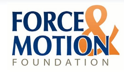 Applications open for $1000 scholarship from Force and Motion Foundation
