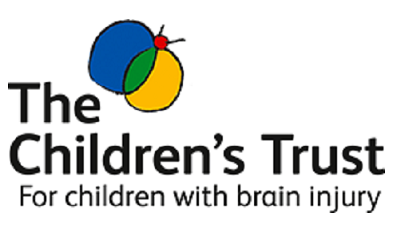The Children's Trust National Paediatric Brain Injury Conference
