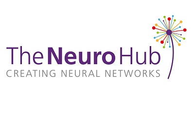 Neuro rehab specialist Neural Pathways launches The Neuro Hub