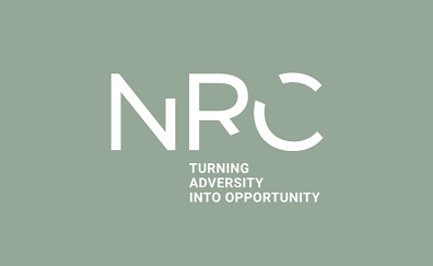 DNRC looks at NHS National Rehabilitation Centre opportunities