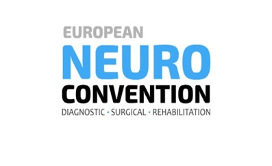European Neuro Convention rescheduled for 9-10 November 2020
