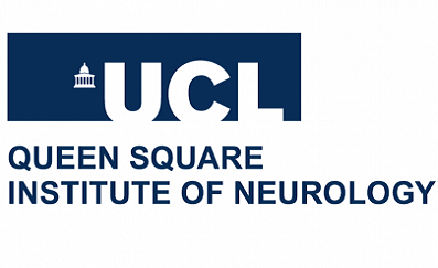 Queen Square upper limb neurorehab programme publishes outcomes