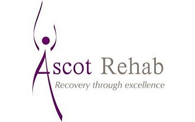 Box Icon Ascot Rehab