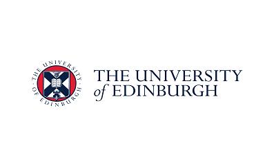 Box Icon The University of Edinburgh